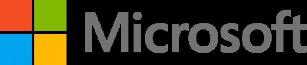 Microsoft WinSvrSTDCore 2016 SNGL OLP 2Lic NL CoreLic (9EM-00124)