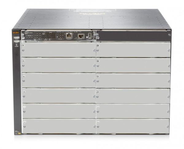 HPE Aruba 5412R zl2 Switch (J9822A)