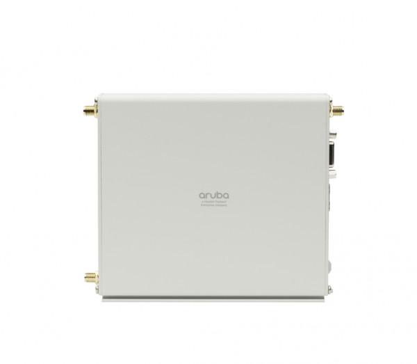 HPE Aruba 501 Wireless Client Bridge (J9835A)